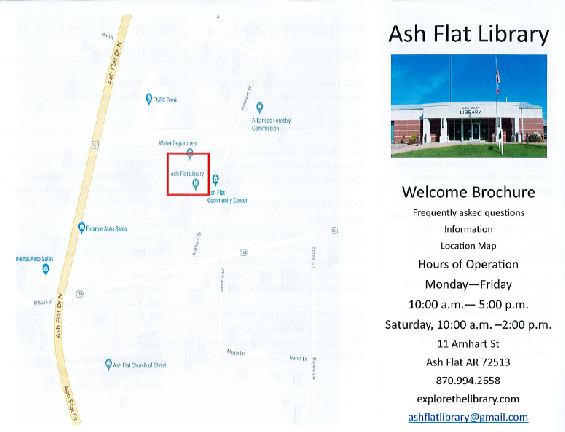 ash flat library1.bmp